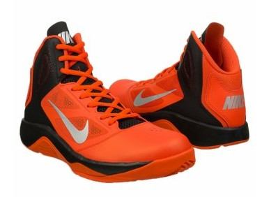 famous footwear nike shoes for boys 927314