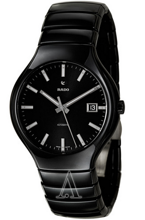 Up to 72% Off + FS Rado Event @ Ashford