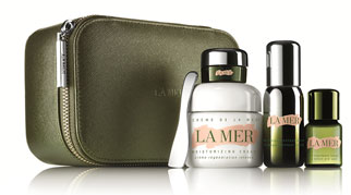 Up to a $200 Off   with La Mer Purchase @ Bergdorf Goodman