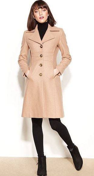 Dealmoon - From $34.99 Macyu0026#39;s Womenu0026#39;s Coats And Outerwear 2-Day Sale