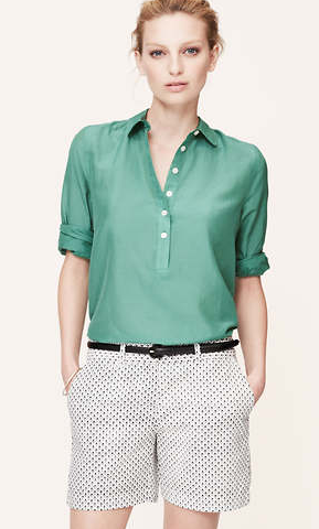 40% Off + Extra 20% Off Sale Items @ Loft