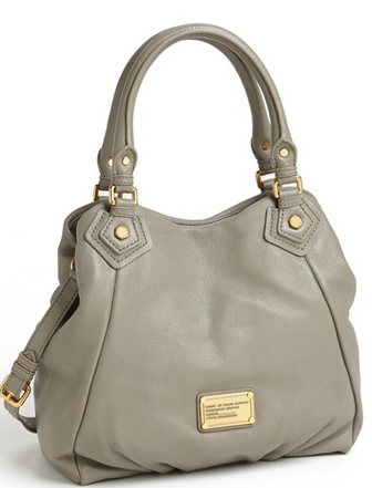 50% off Designer Handbags at Nordstrom