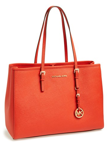 cf18ca3b0837 Dealmoon - 20% OFF MICHAEL Michael Kors Handbags & Wallets @ Nordstrom