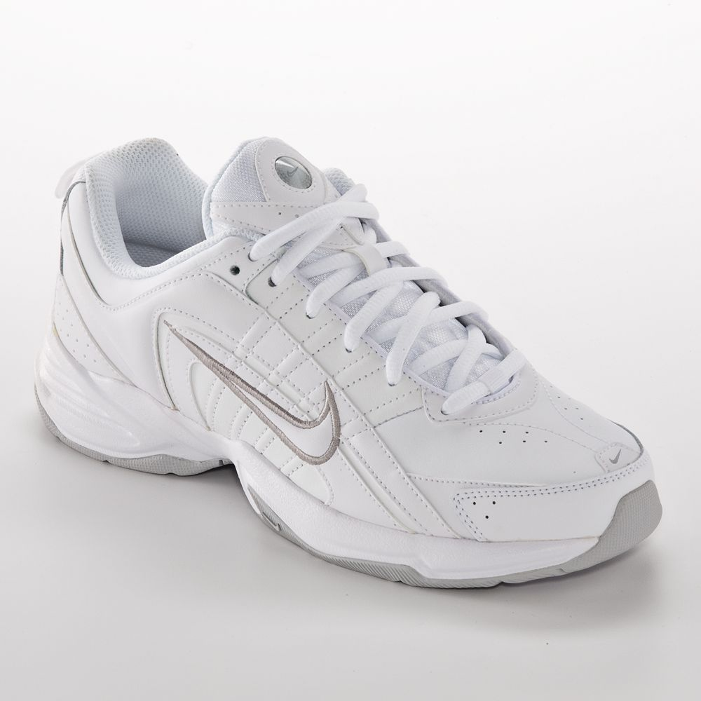 dealmoon up to 50 20 nike s s