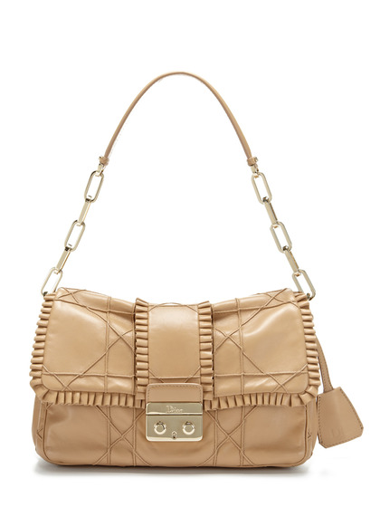 coach factory outlet online shopping  coach factory