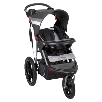 dealmoon up to 20 off baby strollers and car seats. Black Bedroom Furniture Sets. Home Design Ideas
