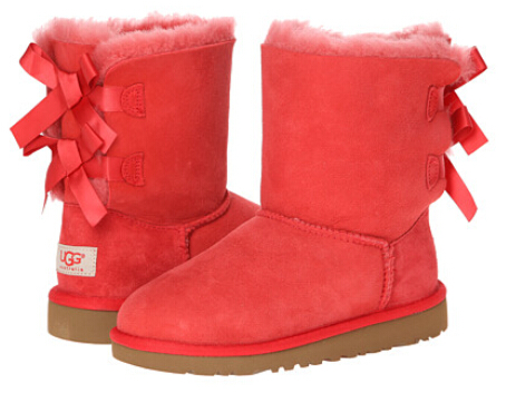 Up to 80% off UGG Bags, Shoes and more @ 6PM.com
