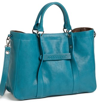 Dealmoon - 20% OFF select Longchamp Handbags on sale @ Nordstrom