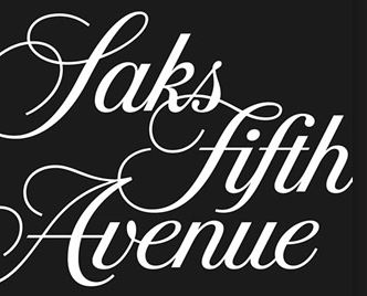 Up to $700 Gift Card + Free Shipping @ Saks Fifth Avenue Including Chloe, Saint Laurent, Burberry London, Salvatore Ferragamo, 3.1 Phillip Lim, Moncler, Longchamp and more