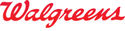 30% OFF Walgreens coupon