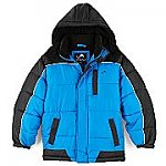 2 For $30 JCPenney Kids Coats/Jackets Clearance