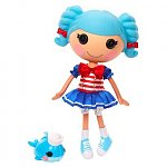 $12.99 Lalaloopsy Dolls Sale