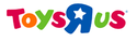 50% off 2nd  Fisher-Price toys @ ToysRUs