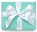Free shipping Sitewide @ Tiffany & Co