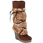 dealmoon 15 jcpenney 15 s boot clearance 20120217