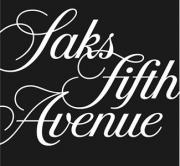 20% OFF Saks.com will have a Friends and Family event from 4/23–4/29. Receive an extra 20% off (15% off jewelry)