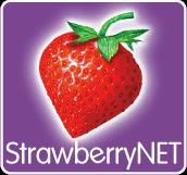 Extra 10% Off  SITEWIDE of Semi-Exclusive Offer @ StrawberryNet.com!