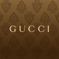 Fall Winter 2013  Private Sale  Pre-order @ Gucci