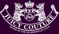30% OFF Full Priced Items +Free shipping @ Juicy Couture