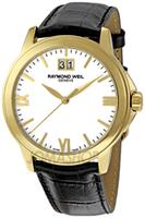 Raymond Weil Watch Event - Up to 72% off