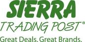 35% OFF Sitewide @ Sierra Trading Post