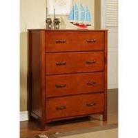 Dealmoon From 30 Furniture Clearance Sale Walmart