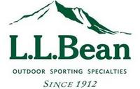 Up to 50% off Select Apparel, Shoes, 0utdoor Gear, Home Items, and more @ llbean