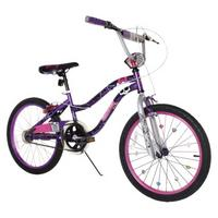 "$79.99 Magna Girl's 20"" Monster High BMX Bike"