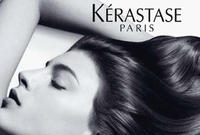 20% OFF + Free Shipping @ Kerastase