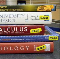 Pay Less for Your Textbook! New/Used Textbook Site Roundup