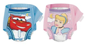FREE Huggies Boys' or Girls' Pull-Ups 2-Pack Sample