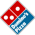 50% OFF Any Pizza Order @ Domino's Pizza