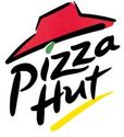 $9 Pizza Hut: Any size pizza with any toppings