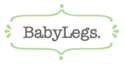 Up to 70% Off Select Styles of Legwarmers @ BabyLegs.com