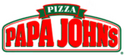 Buy One Get One Free Any Regular-price  Pizza  @Papa John's