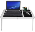 Laptop Buddy Portable WorkStation Table