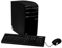 $499.99 ASUS AMD 6-Core 3.5GHz Desktop PC