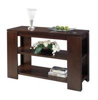 Dealmoon From 10 Walmart Furniture Clearance