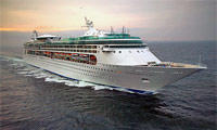 From $419 8 Night & 7 Night Bahama Cruise Deals @ CruiseDirect