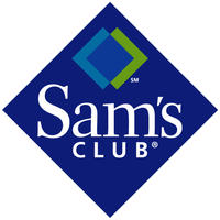 2013 Black Friday Ads / Flyer Sam's Club 2013 Black Friday Ad leaked