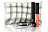Free 4 pc gift with $30 Cargo order @ Ulta Beauty