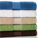 Up to 67% OFF The Big One Bath Towels @ Kohl's