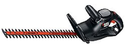 Black & Decker 17' Electric Hedge Trimmer