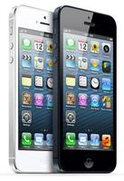 $624 New Apple iPhone 5 16GB Factory Unlocked Smartphone Sealed