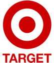 $7 off $70 or more Target coupon