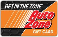 20% Off + $10 Gift Card on Online Ship-To-Home Orders of $100 + @ Auto Zone