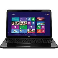 "$349.99 HP Pavilion g7-2240us 17.3"" Laptop"