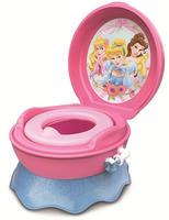 $19.99 The First Years Potty Seat