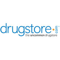 15% OFF with $75 orders @ Drugstore