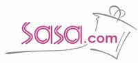 Up to 73% OFF  on Popular Makeup & Fragrance Products @Sasa.com